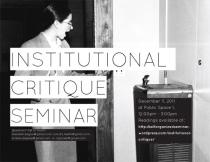 inst-crit-seminar-webflier