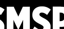 SMSP_b
