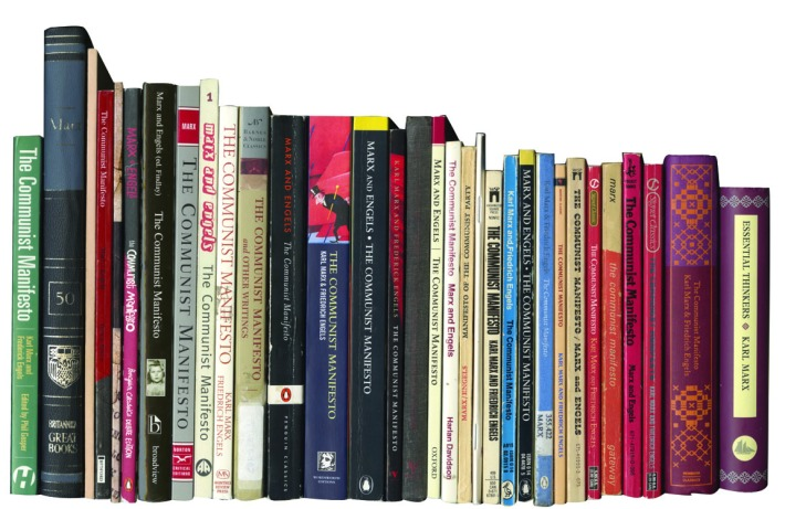 schultz-manifestos-bookshelf-72dpi