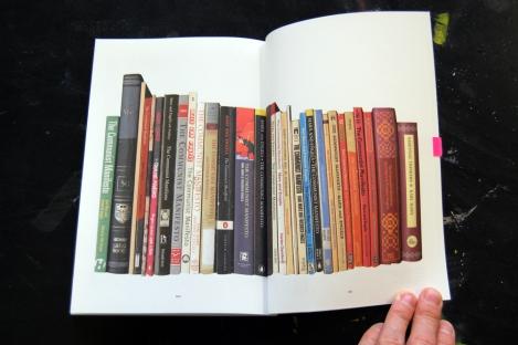 cm-bookshelf-web