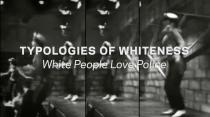 white-ppl-police