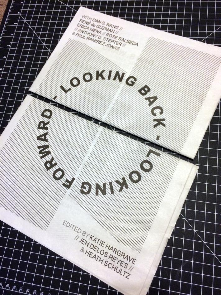lookingback-lookingforward-web-med
